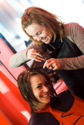 Coiffure, coiffeur, extension, coloration, défrisage, perruques, Lace front