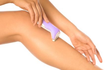 epilation laser, definitive, cire, electrique