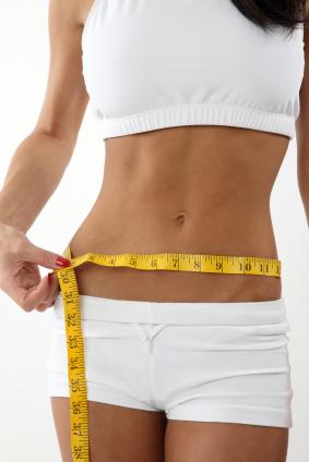 régime, nutrition, maigrir